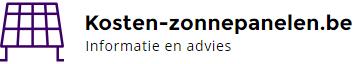 Kosten-Zonnepanelen.be